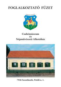 Csuhémúzeumi foglalkoztató füzet (2013)_Page_1