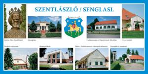 Szentlaszlo_2013_