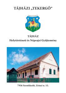 Tájházi foglalkoztató füzet (2013)_Page_1